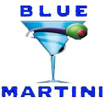blue_martini_1-150x150 copy