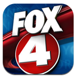 fox4_app_for_email