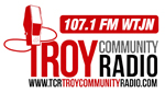 troy-community-radio-logo