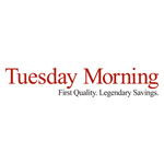 tuesdaymorning_logo_001